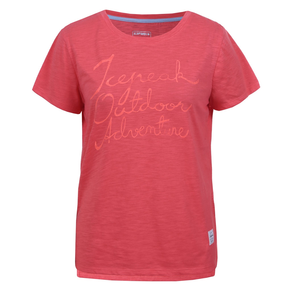 Icepeak Sierra Women T-Shirt