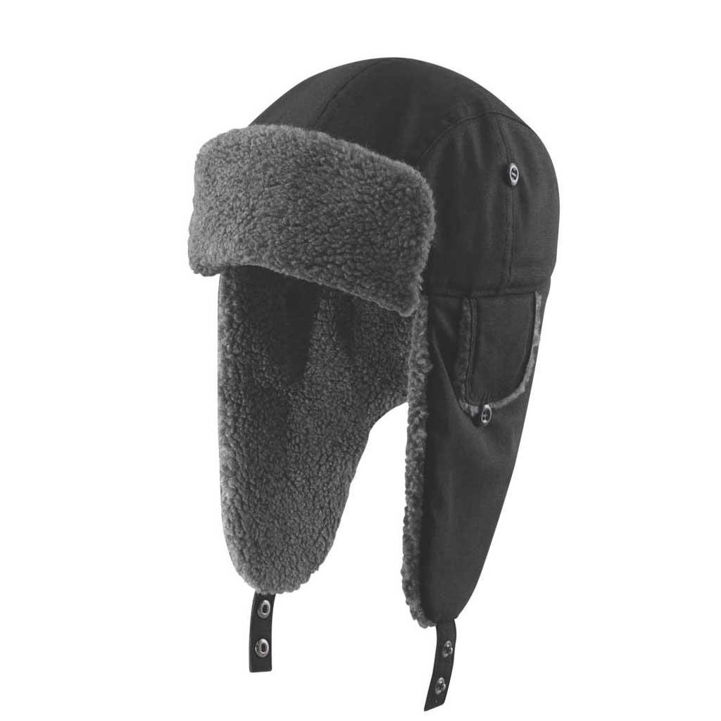 Carhartt Trapper Hat