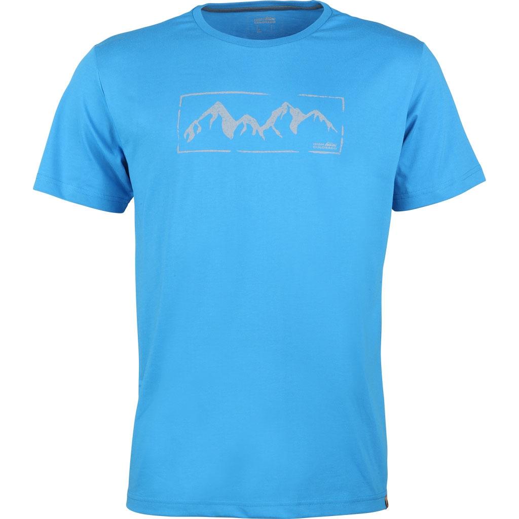 High Colorado Garda 5 Men T-Shirt