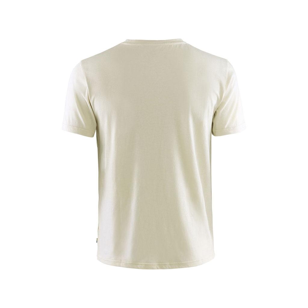 Fjäll Räven 1960 Logo T-Shirt Men