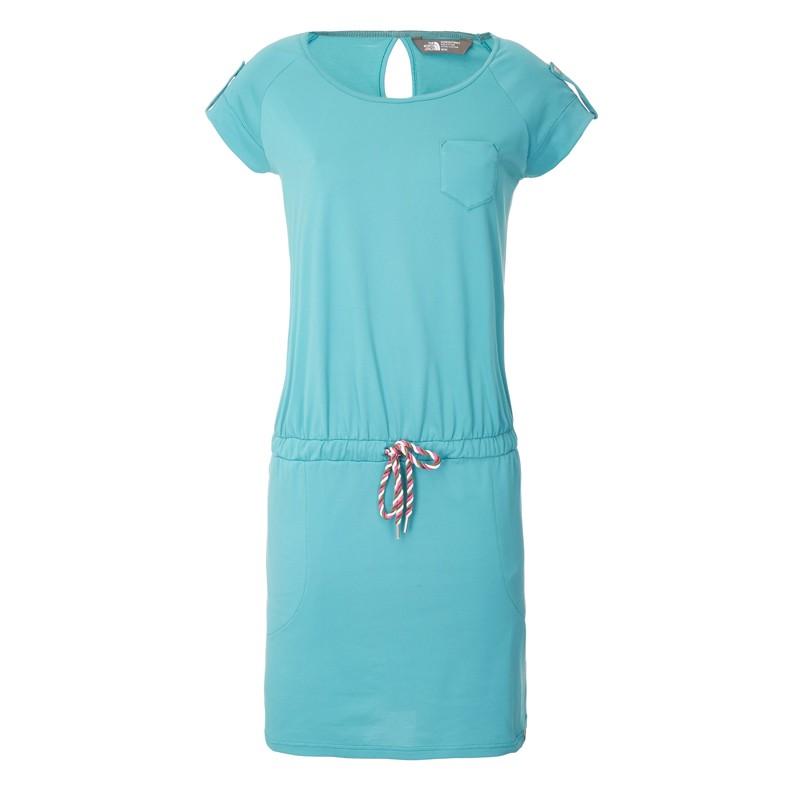 The North Face Sunwapta Dress Women