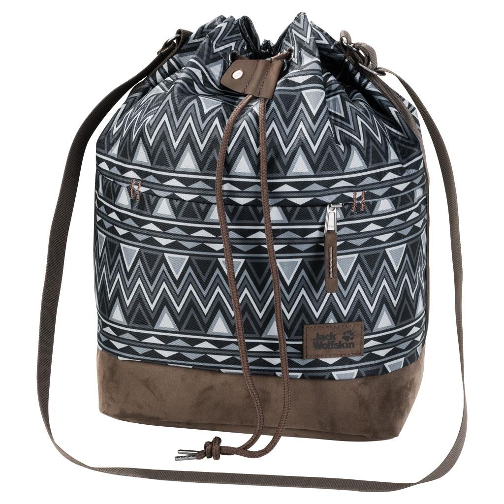 Jack Wolfskin Sandia Bag Tasche