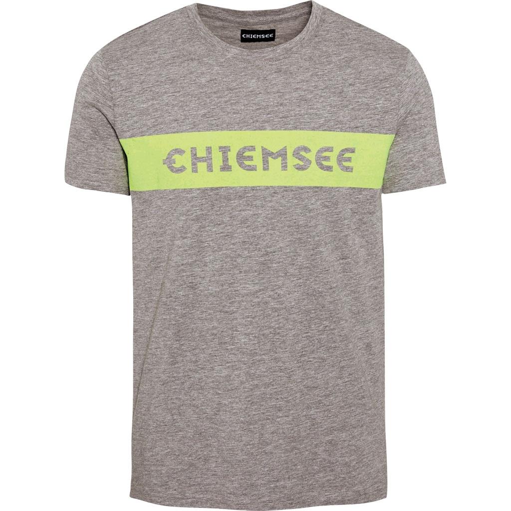 Chiemsee Vapor T-Shirt Herren Men