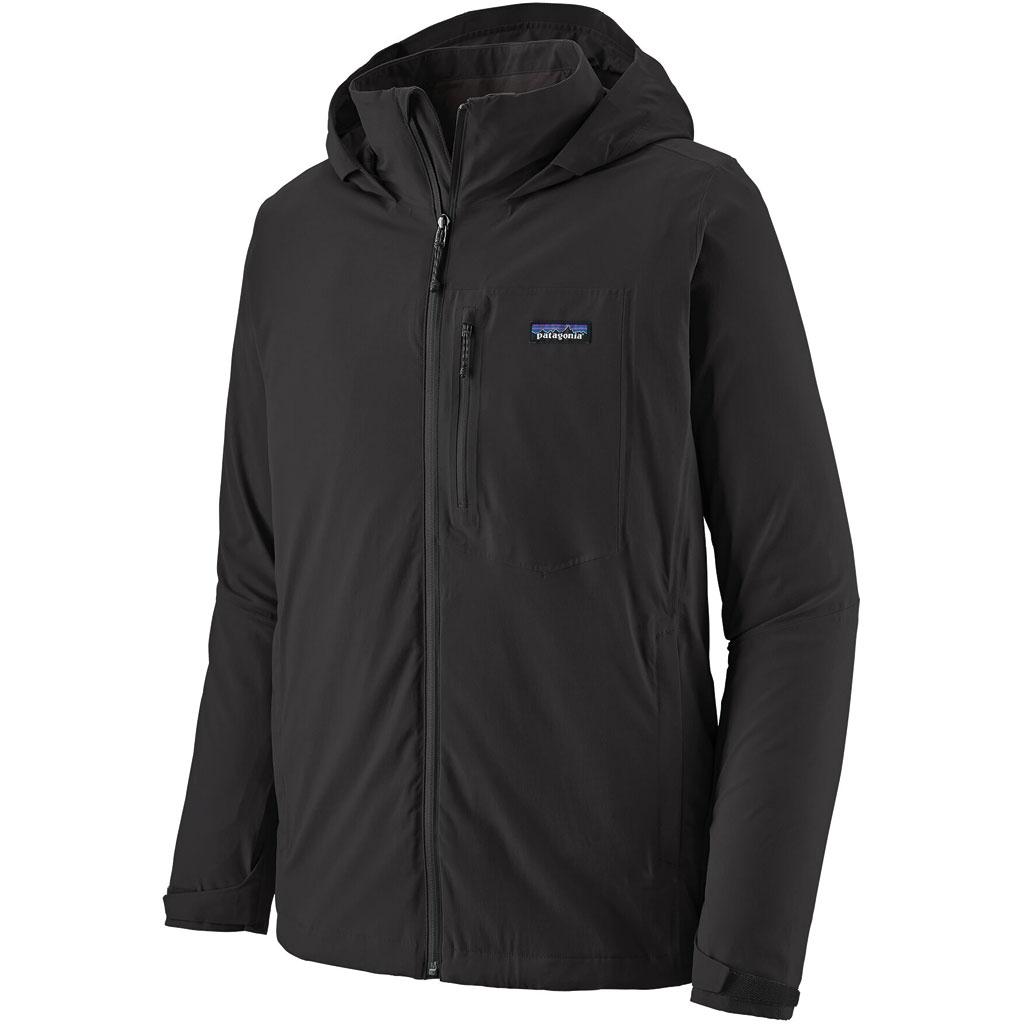 Patagonia Quandary Jacket Men