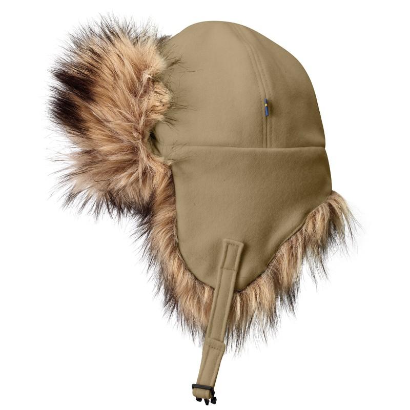 Fjäll Räven Wool Heater