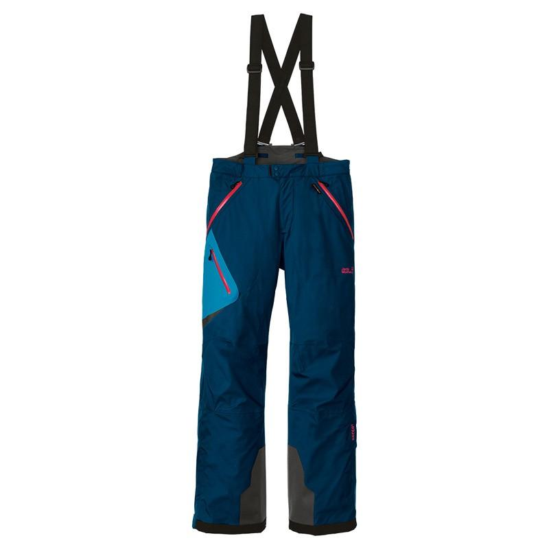 Jack Wolfskin High Voltage Pants Men