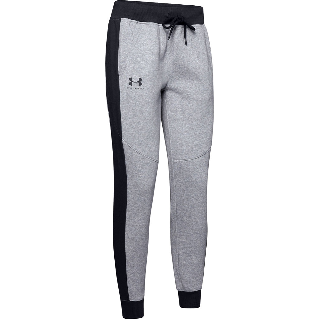Under Armour Rival Graphic Novelty Women
