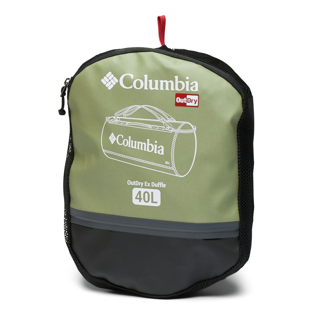 Columbia OutDry Ex 40L Duffle