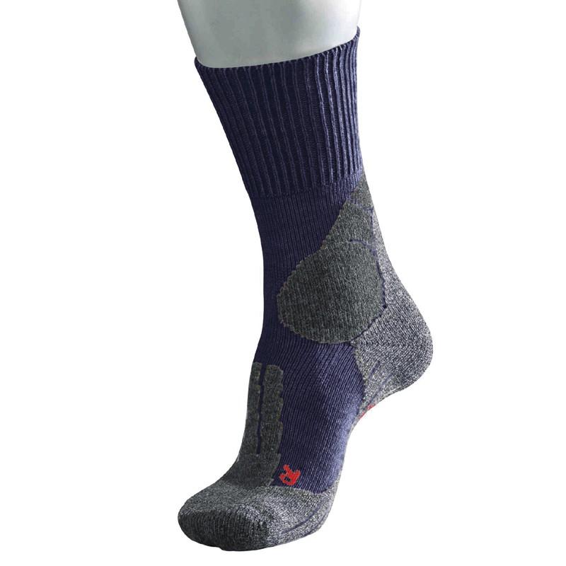 Falke TK 1 Trekking Socke Men
