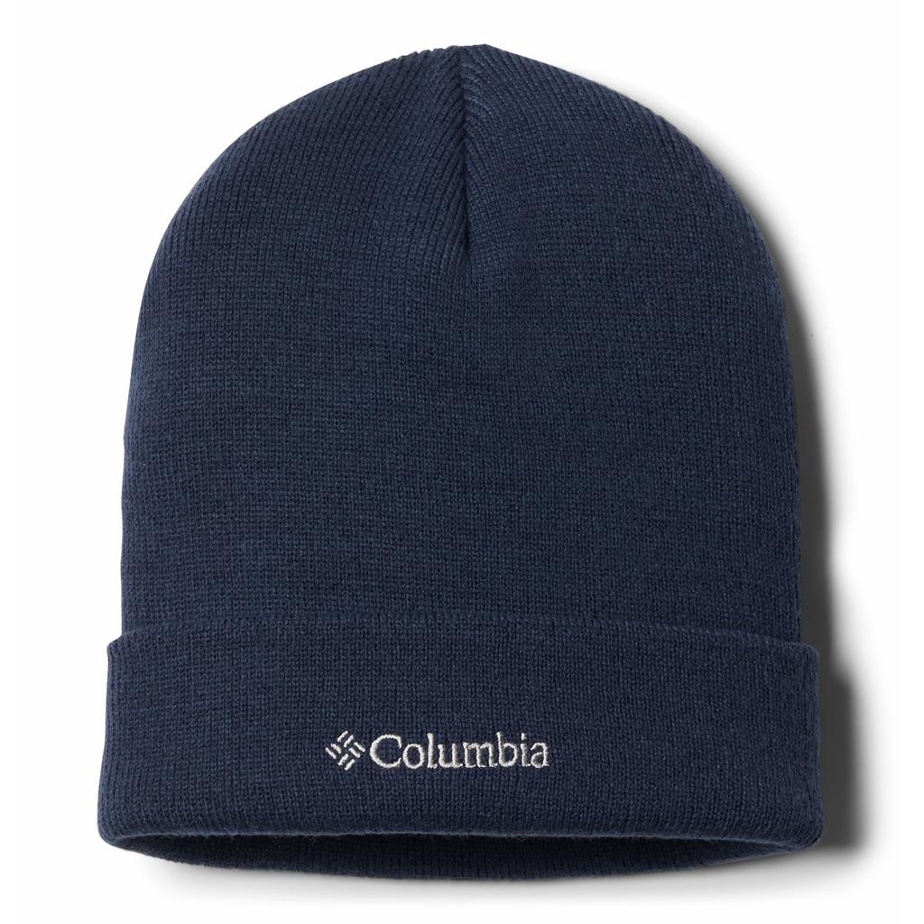 Columbia City Trek Heavyweight Beanie