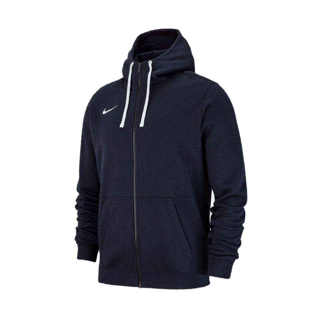 Nike Classic Hoodie Jacket