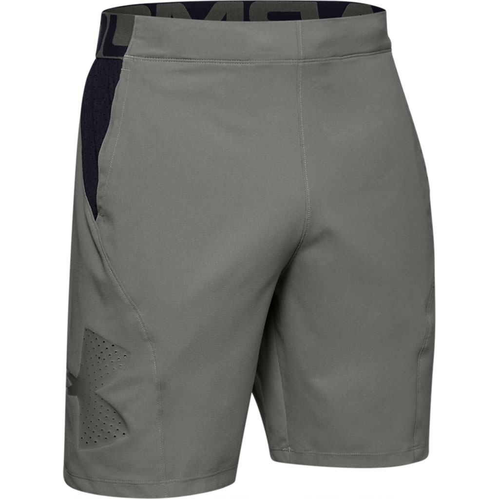 Under Armour Vanish Woven Graphic Shorts