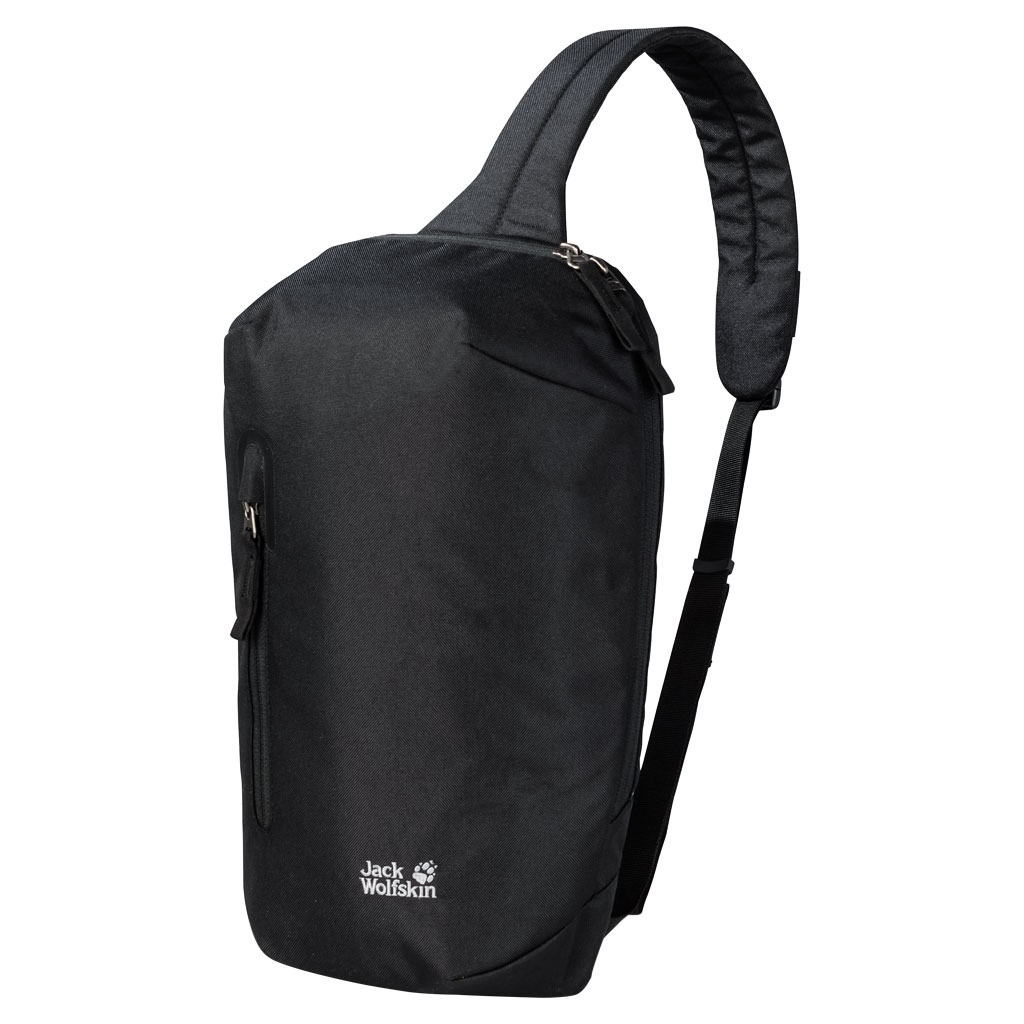 Jack Wolfskin Maroubra Sling Bag