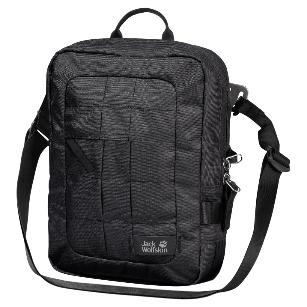 Jack Wolfskin TRT Utility Bag