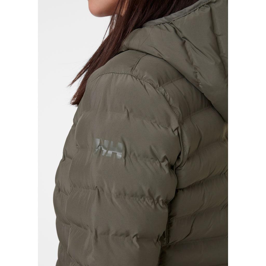 Helly Hansen Urban Liner Coat Women