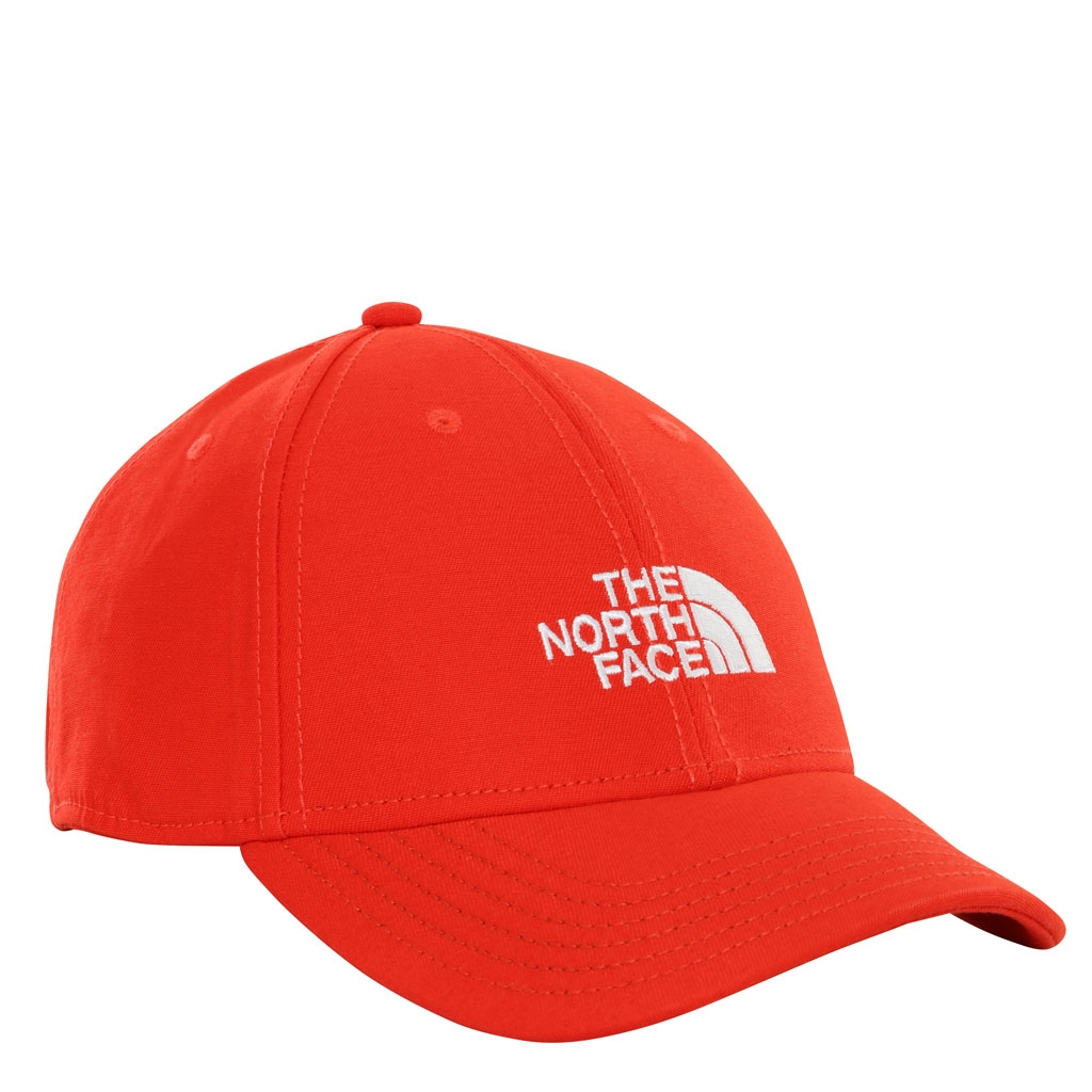 The North Face 66 Classic Hat Mütze