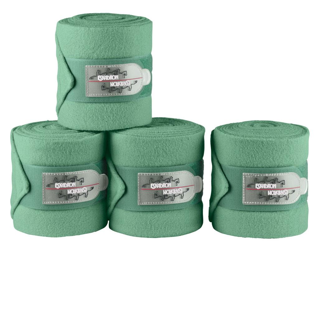Eskadron Fleece Bandage LimitEditionS17