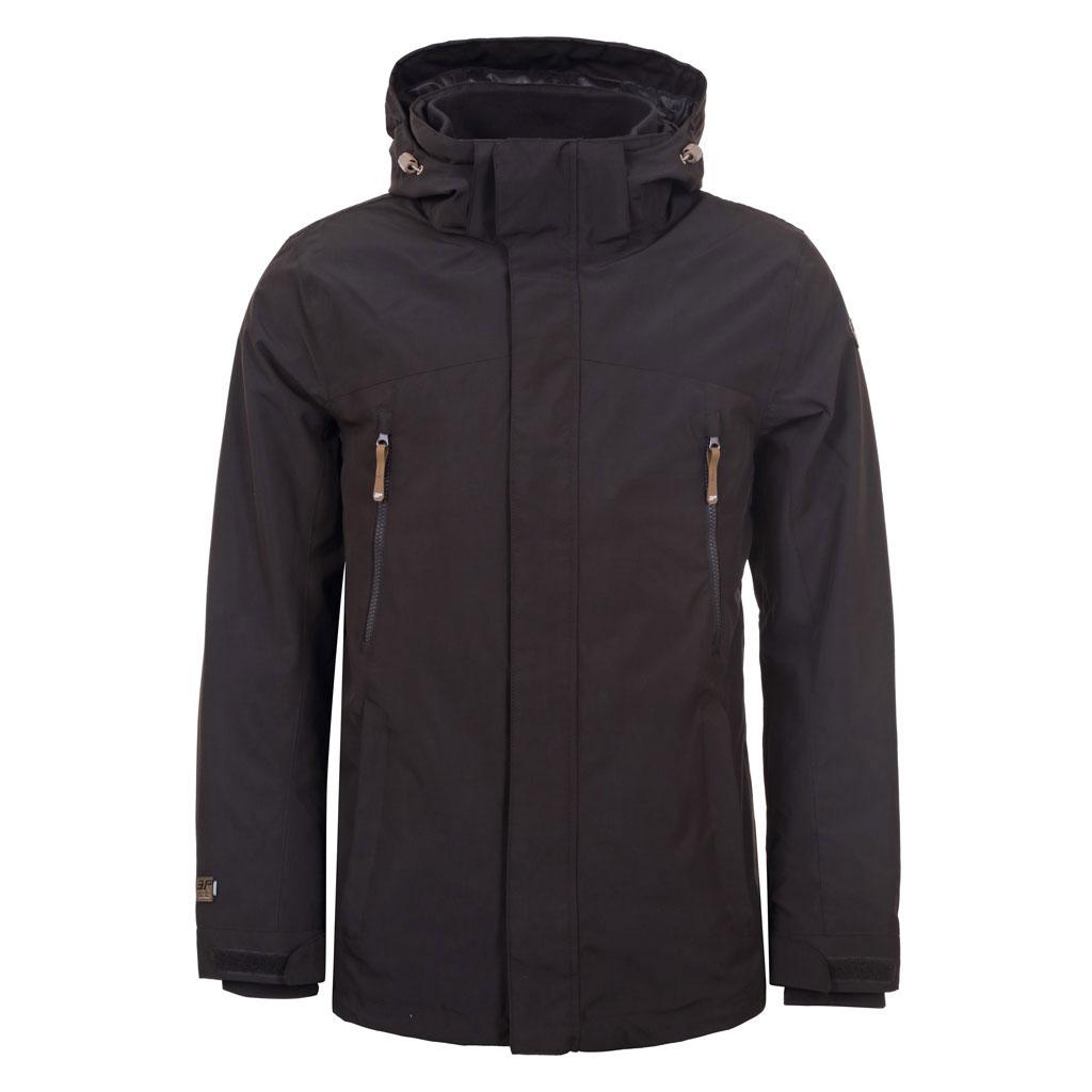 Icepeak Ep Tom Outdoor Jacket Men