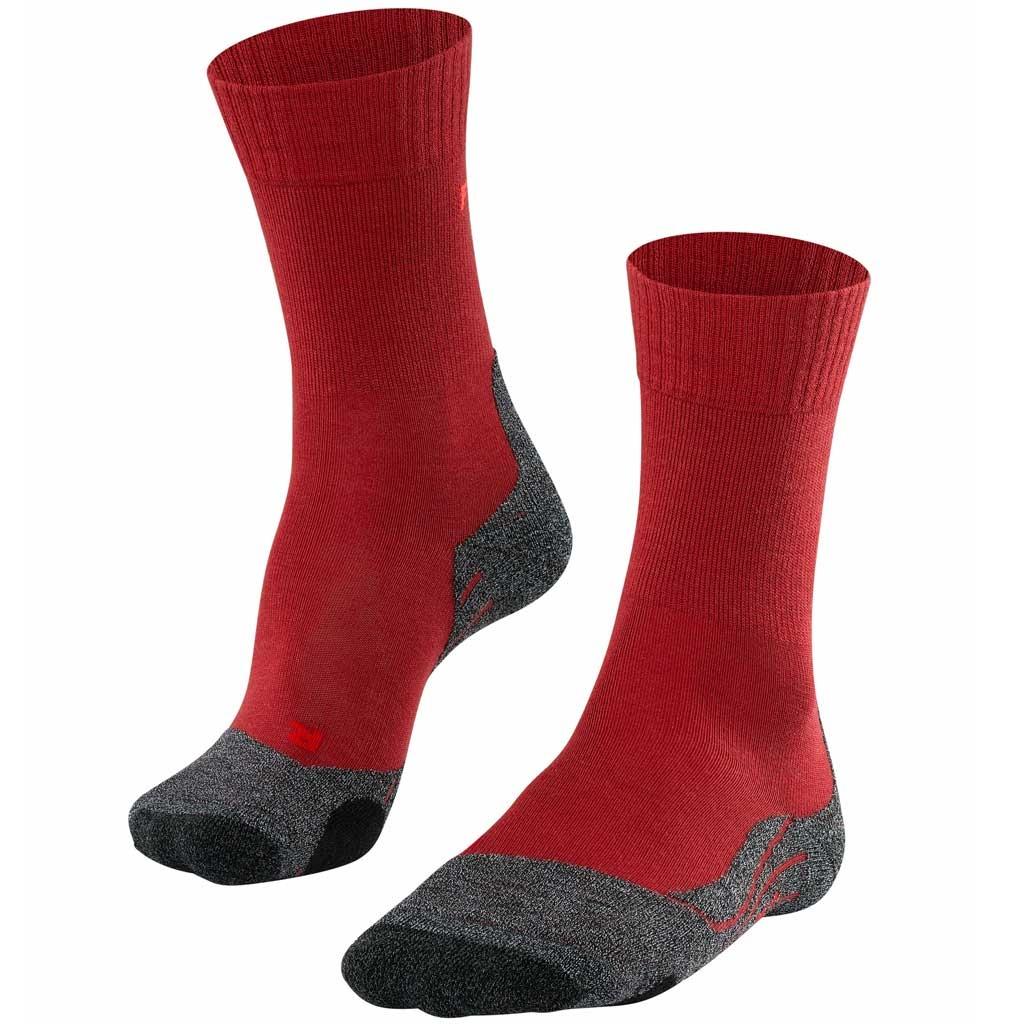 Falke TK 2 Trekking Socke Women