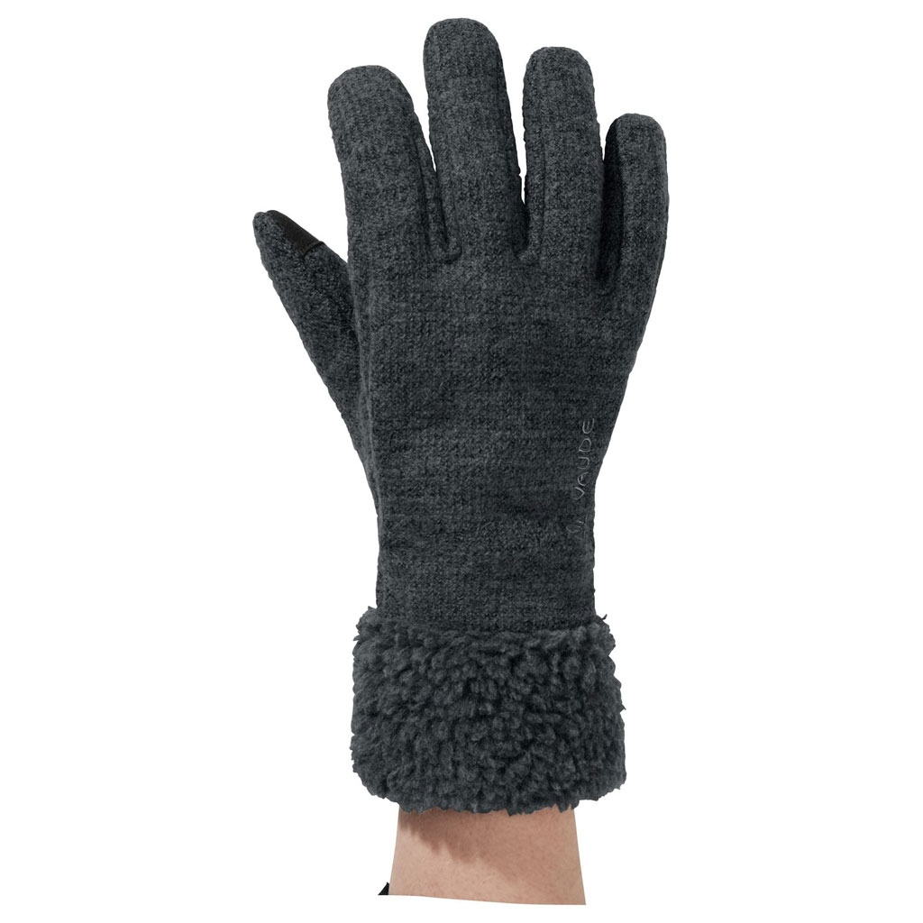 Vaude Tinshan Gloves IV Handschuh