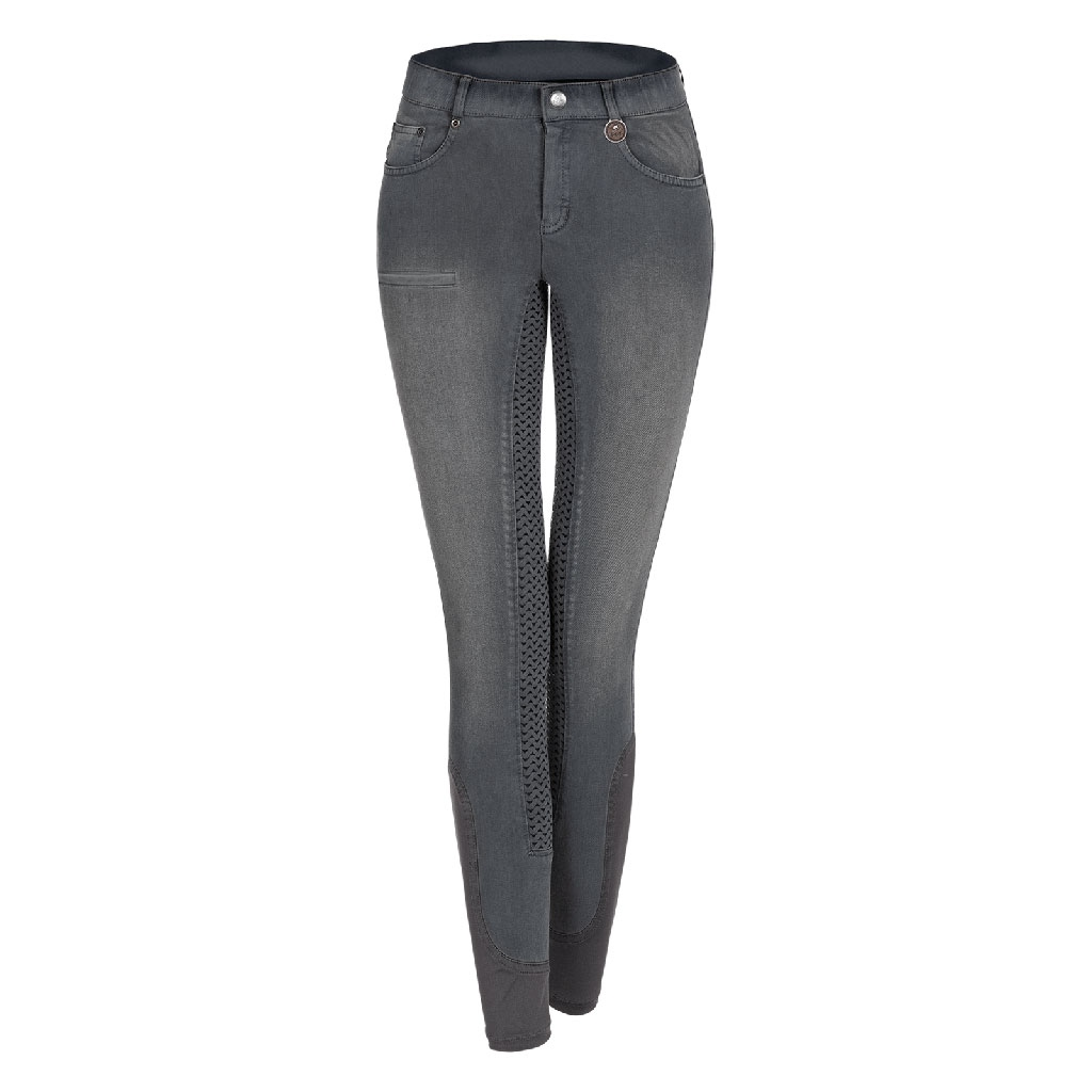 ELT Jeansreithose Doro Damen