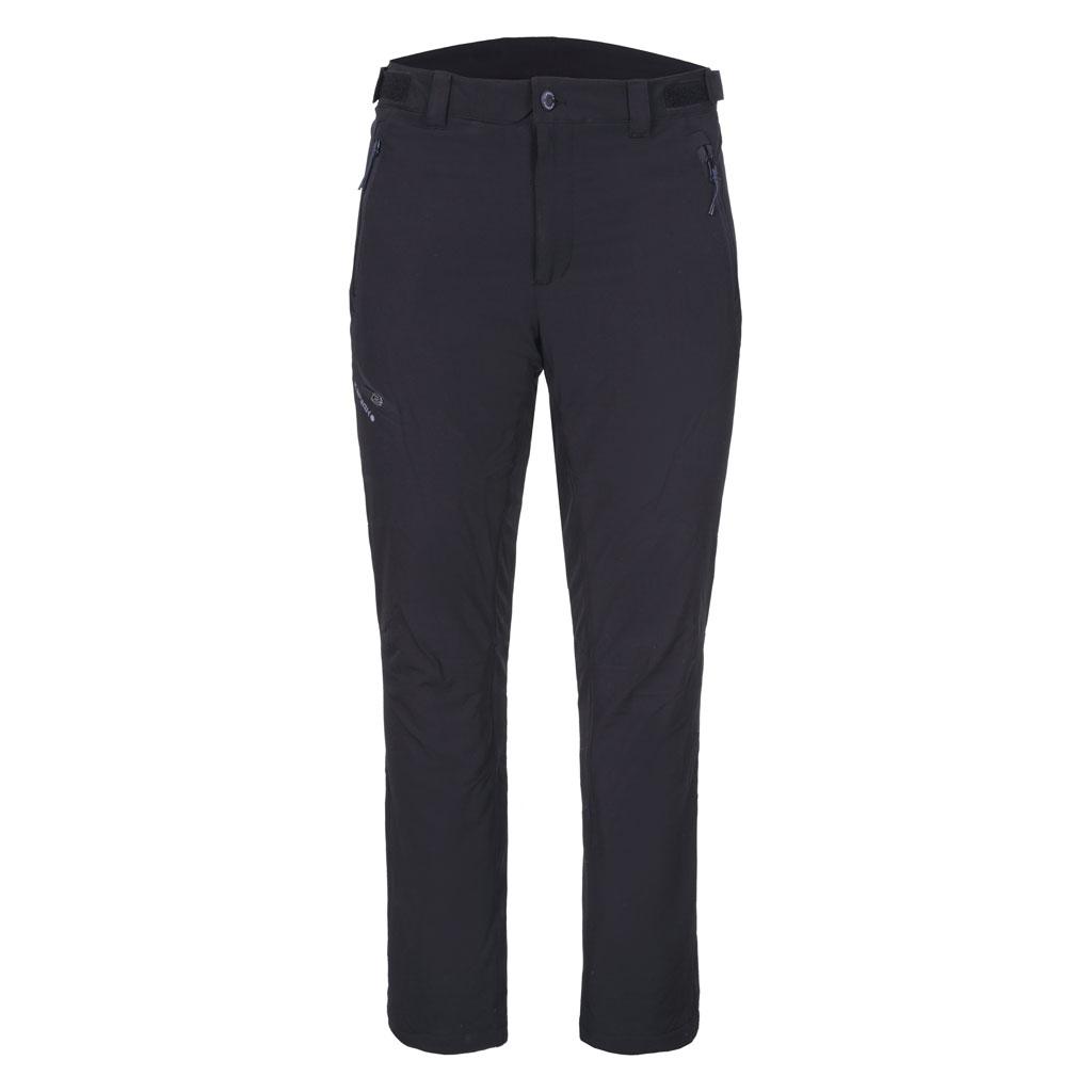 Icepeak Batesville Outdoor Pants Men