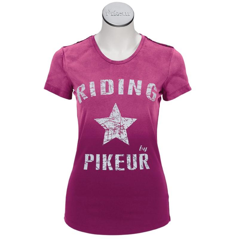 Pikeur Paula Shirt