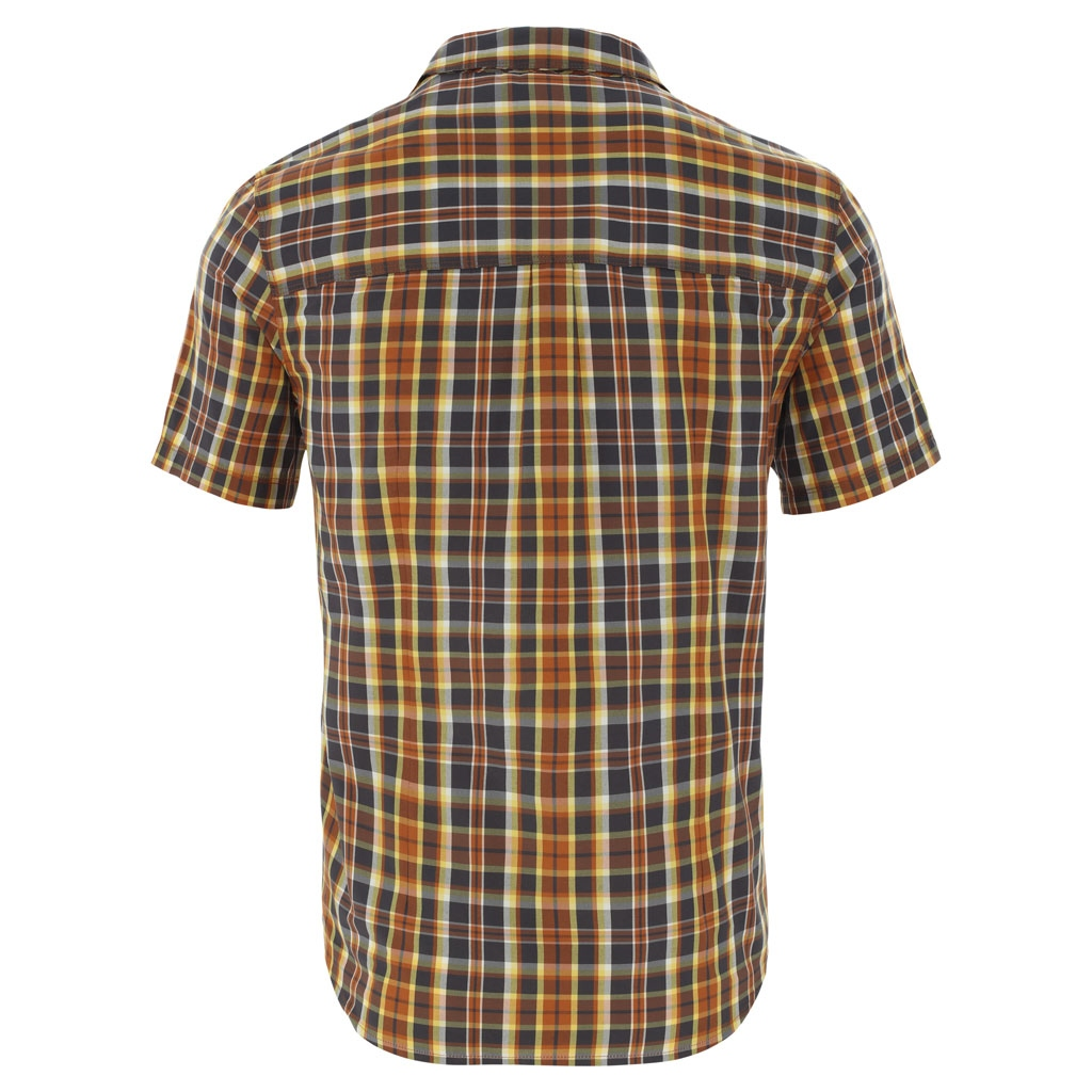 The North Face Pine Knot Shirt Hemd