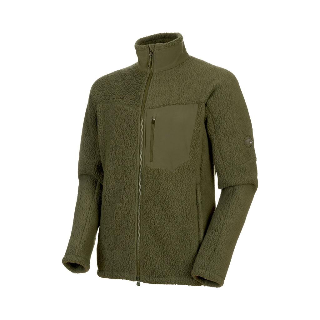 Mammut Innominata Pro ML Jacket Men
