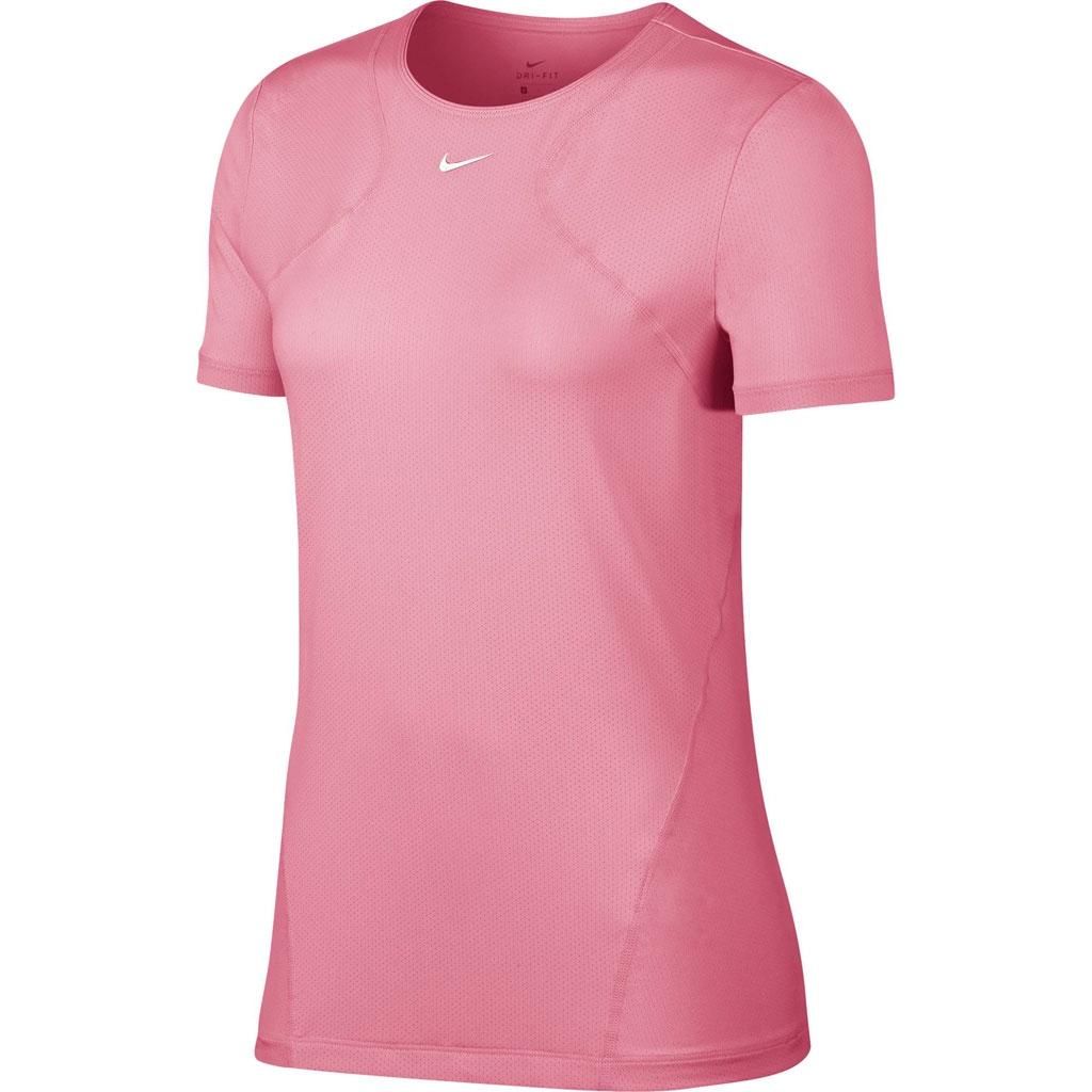 Nike Performance Top Shirt Women