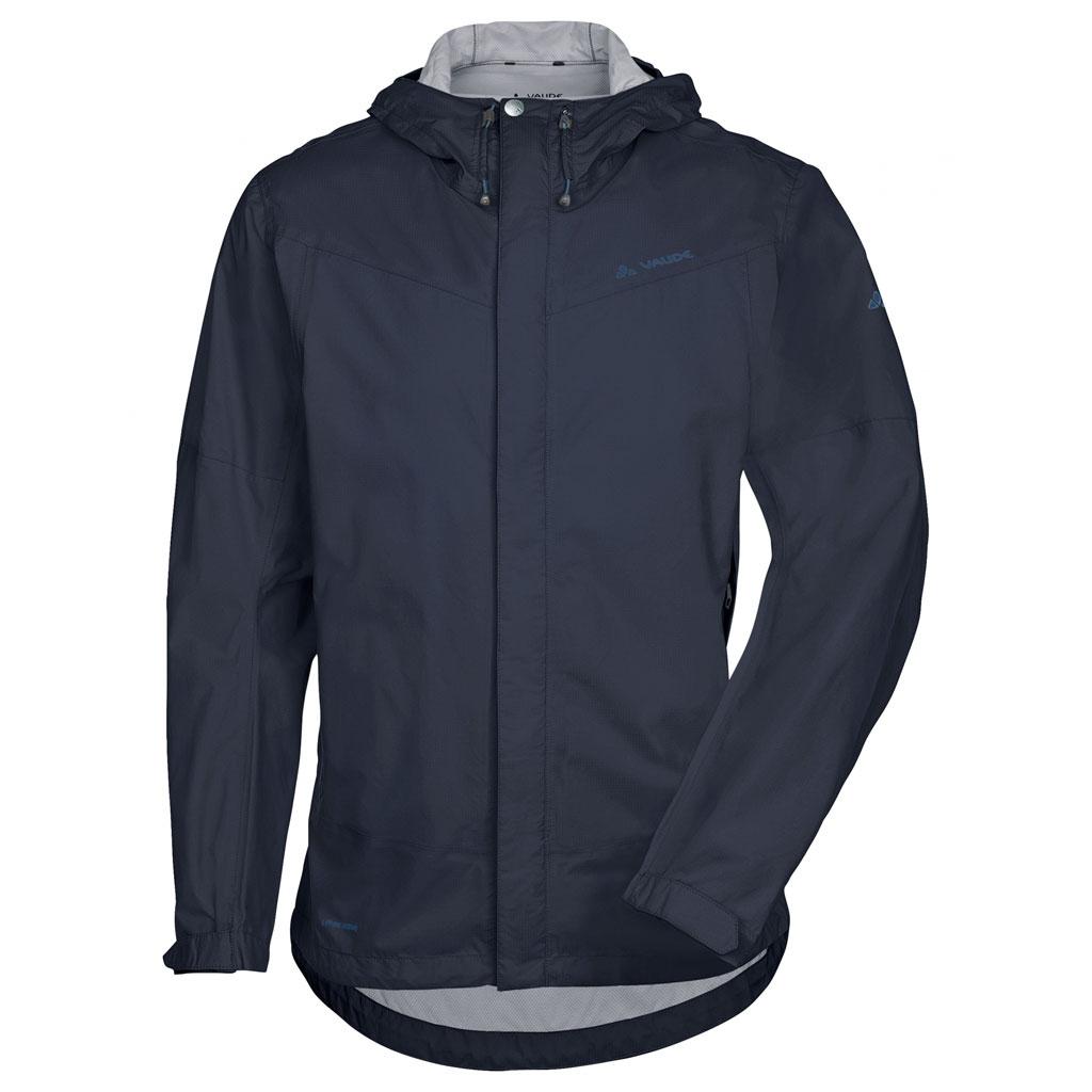 Vaude Lierne Jacket Men