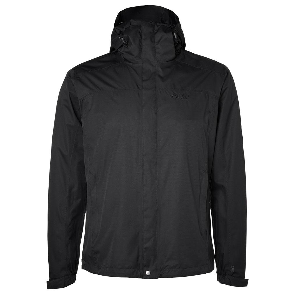 North Bend ExoRain Jacket Outdoor Men