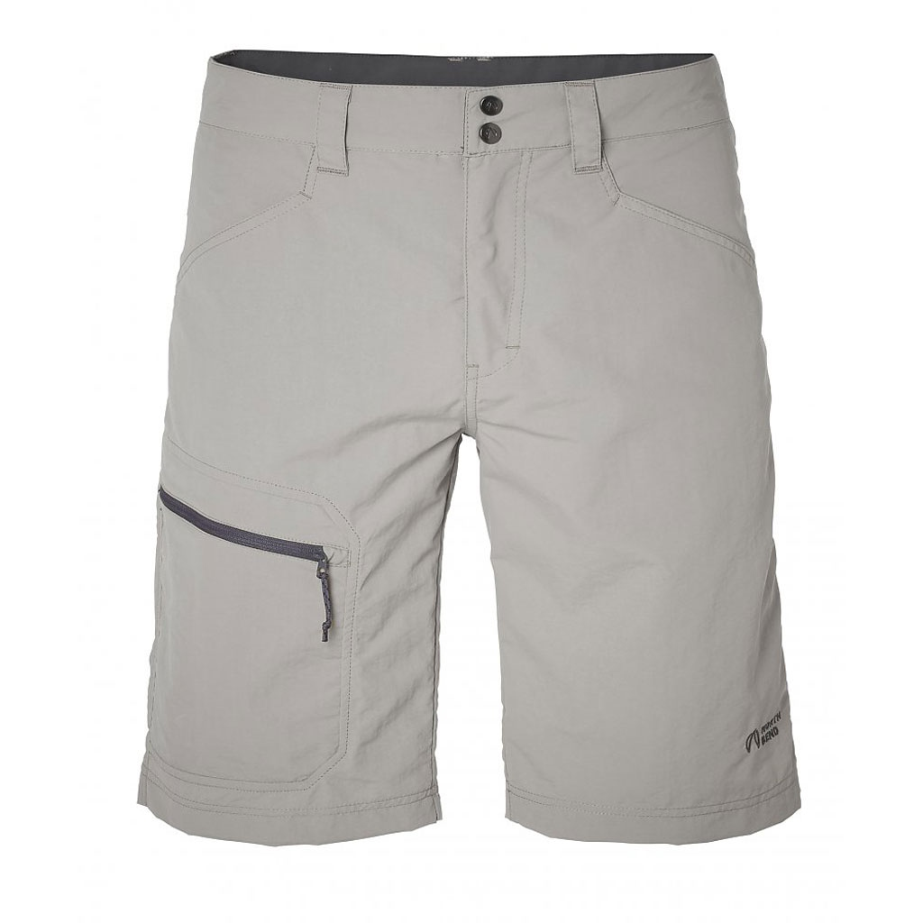 North Bend Friction Shorts Men Outdoor