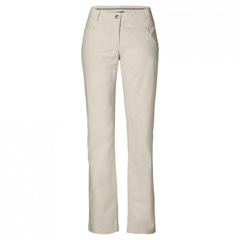 Jack Wolfskin Victoria OC Pants Women
