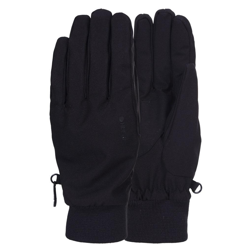 Icepeak Hartwell Softshell Glove