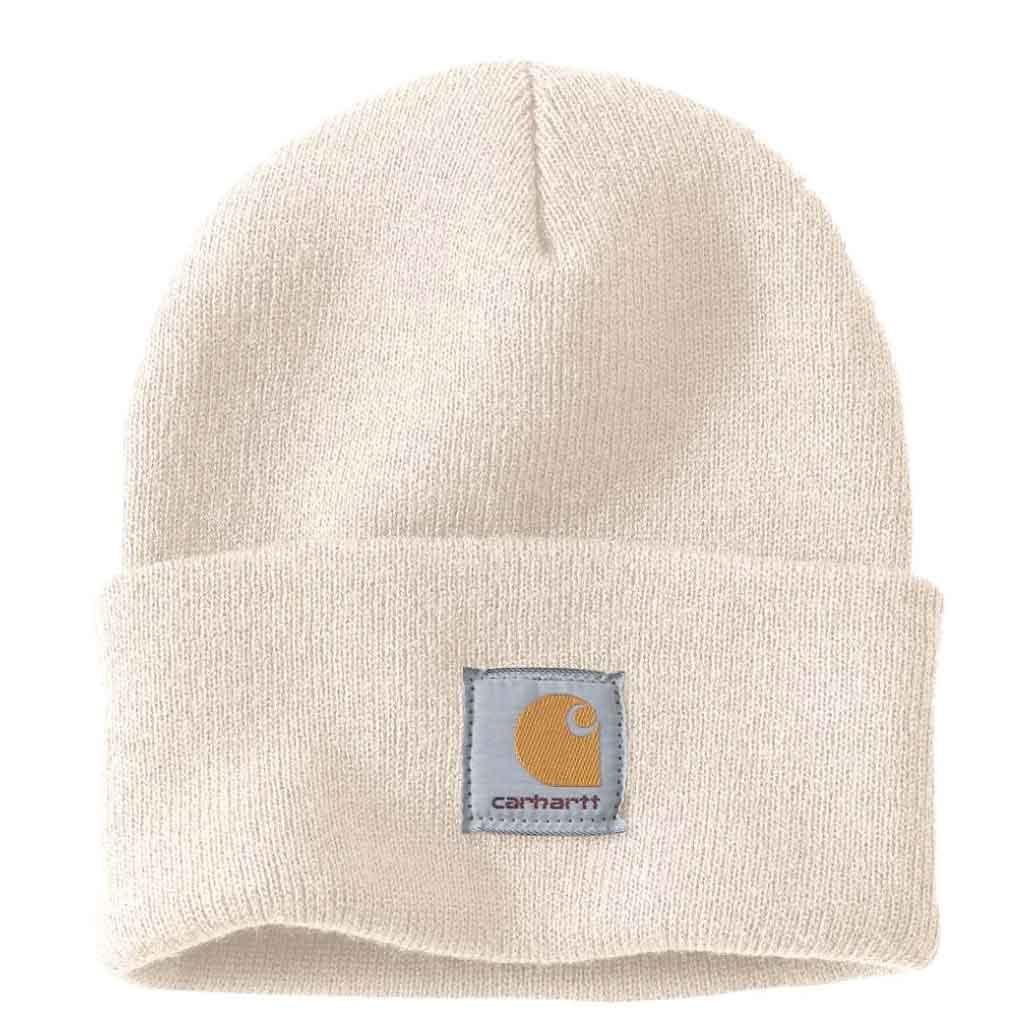 Carhartt Acrylic Watch Hat Mütze