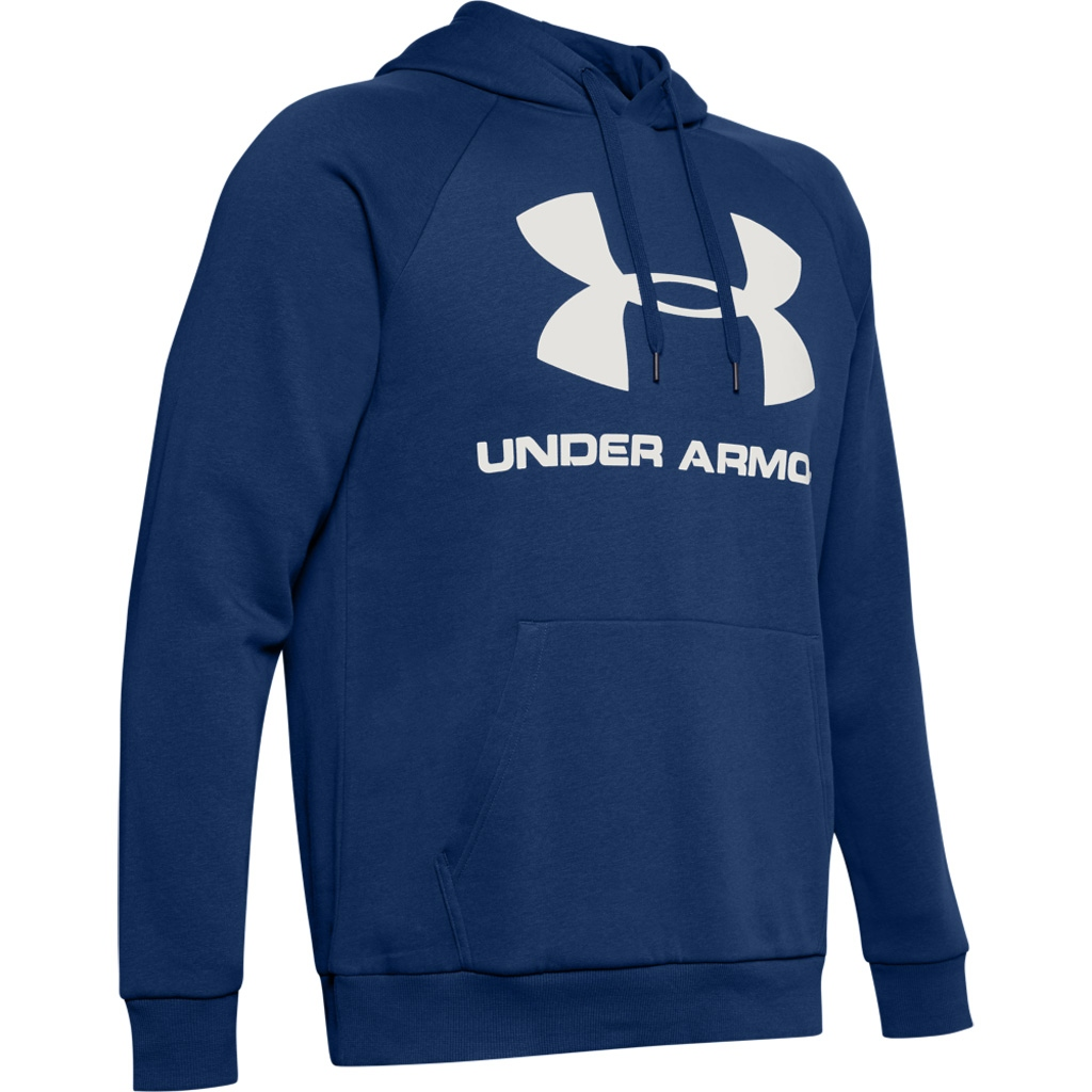 Under Armour Rival Sportstyle Hoodie Men