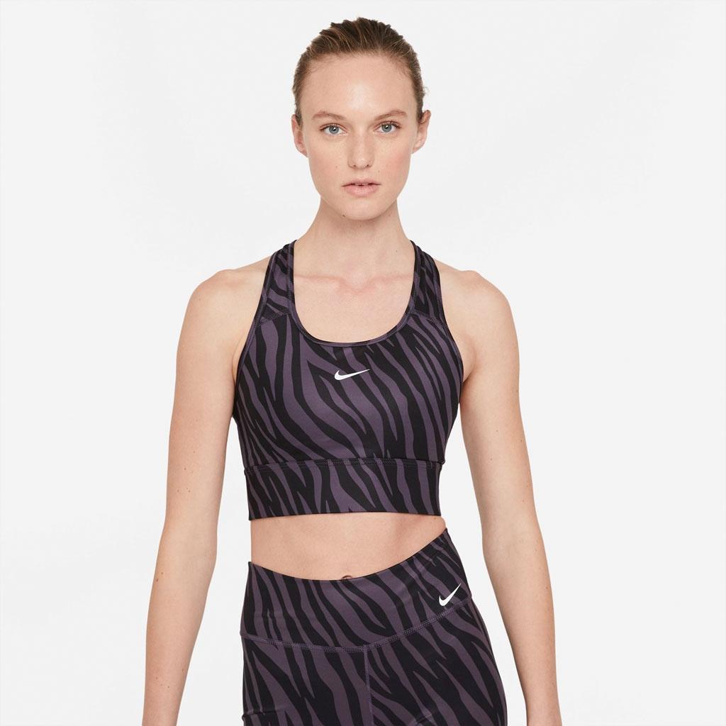 Nike Dri-FIT Swoosh Icon Clash Sport BH