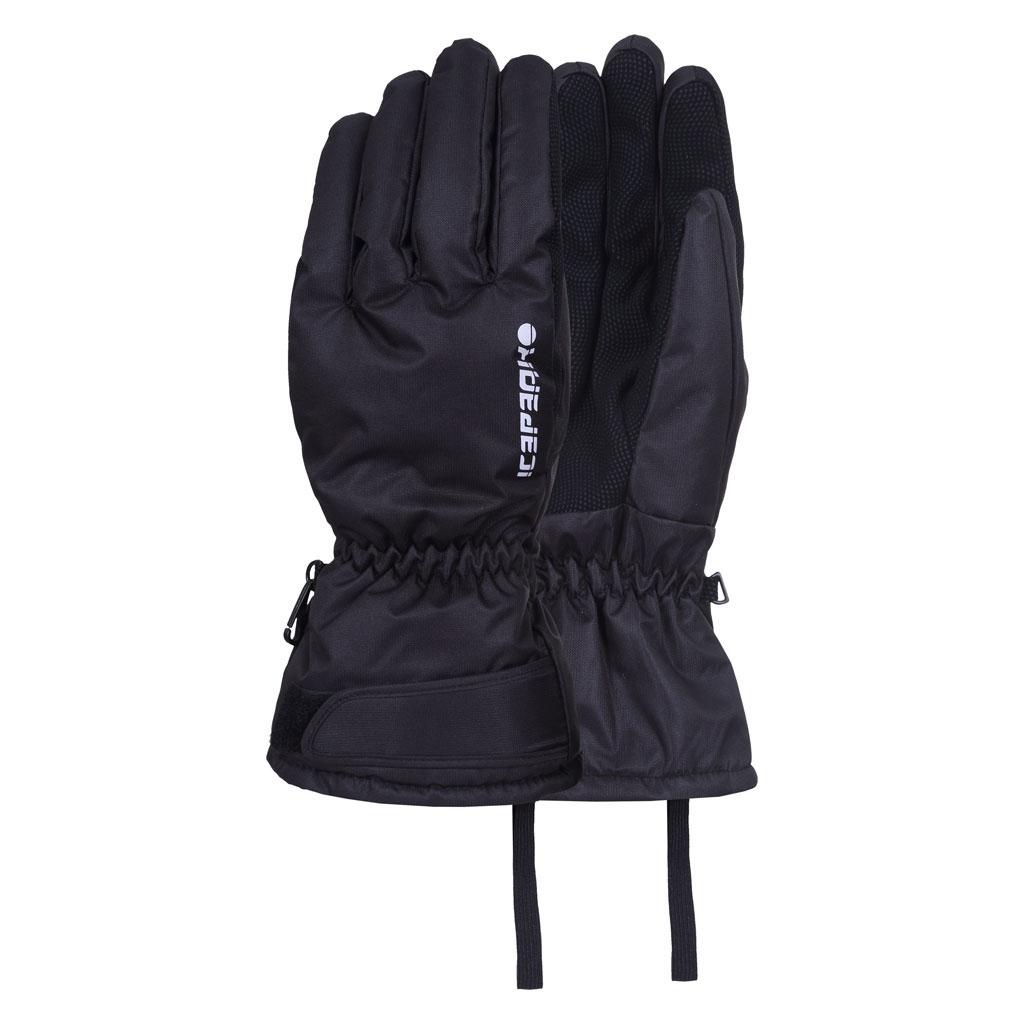 Icepeak Dino Glove