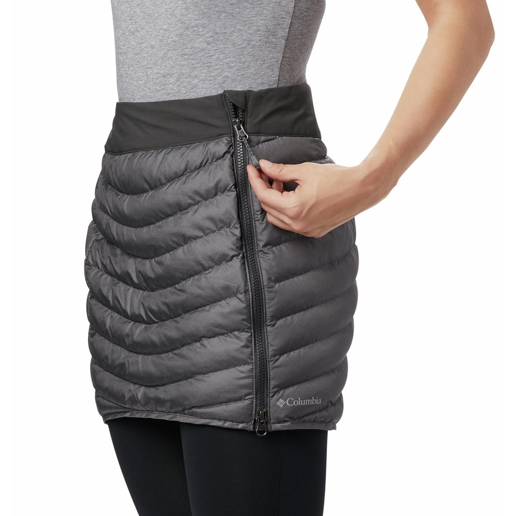 Columbia Windgates Skirt Women