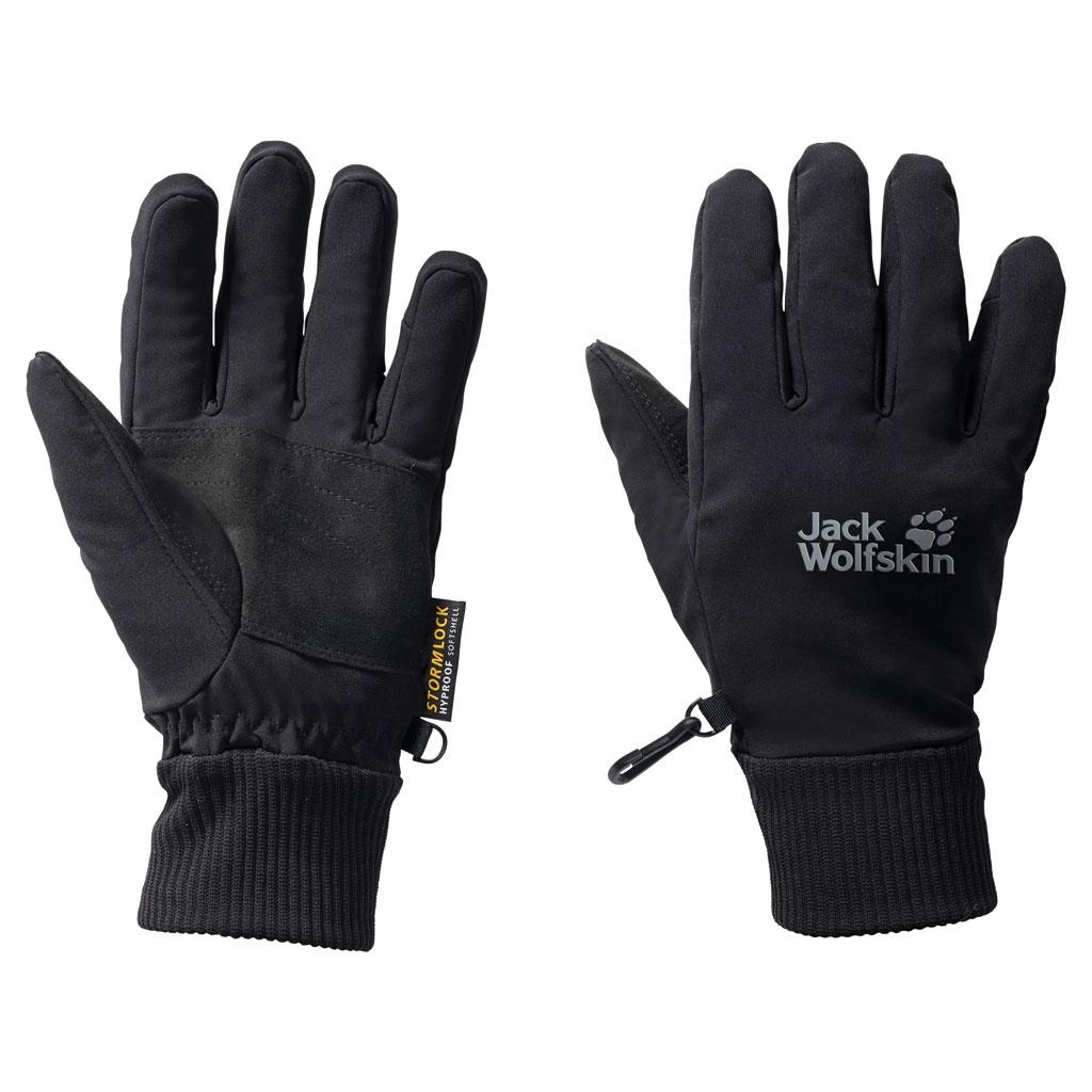 Jack Wolfskin Supersonic XT Glove