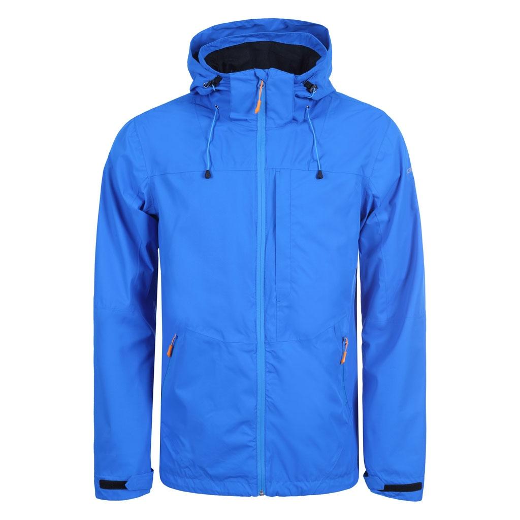 Icepeak Sahar Jacket Men Outdoor Jacke