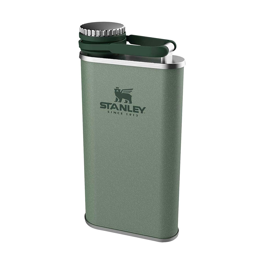 Stanley Classic Wide Mouth Flask 236ml