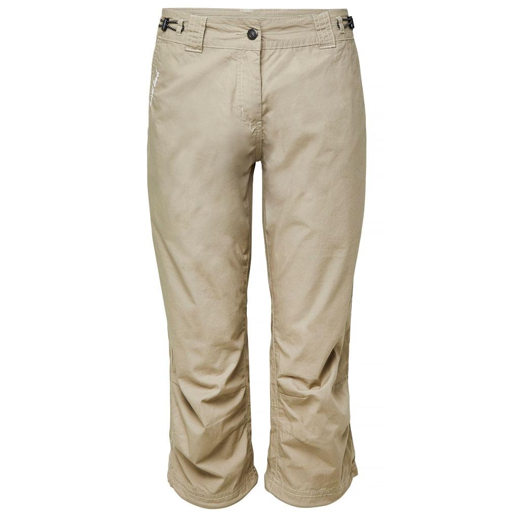 North Bend Star 3/4 Pants Women