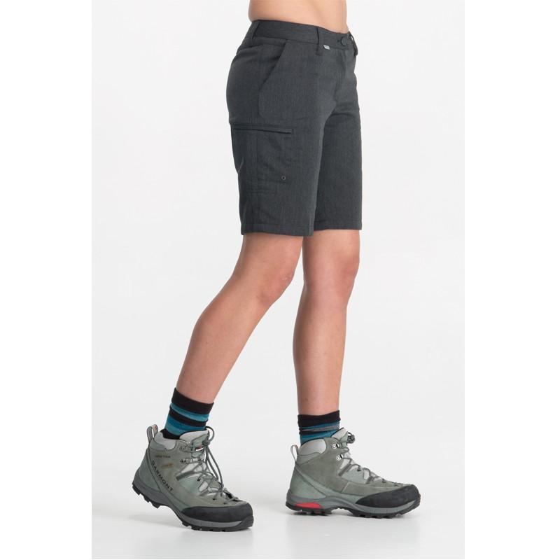 Icebreaker Vista Shorts Women