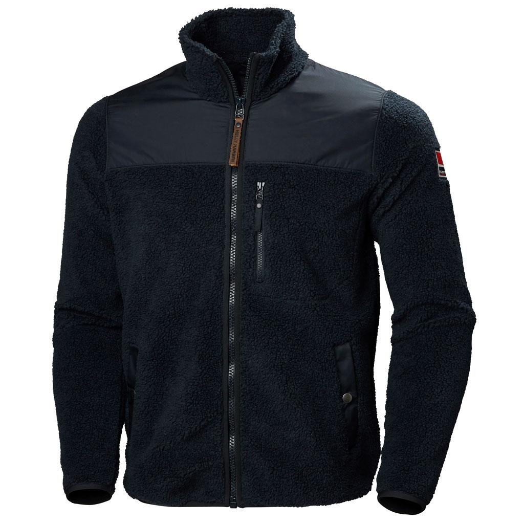 Helly Hansen Pile Jacket