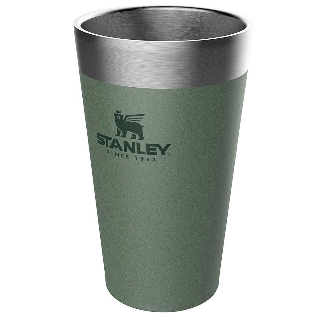 Stanley Adventure Vacuum Pint 0,47 Liter