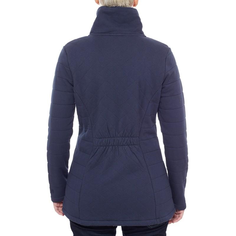 The North Face Caroluna Jacket Women