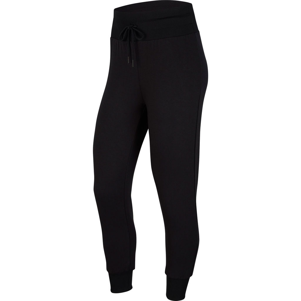 Nike Yoga Hyper Flow 7/8 Pant Women